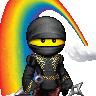 tomcat91's avatar
