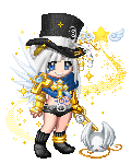 Blue__ Rose's avatar