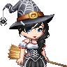 BrandxNewxEyes's avatar