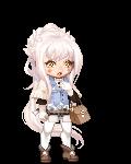 -OhhLexy's avatar