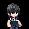 iShaney_Mighty's avatar