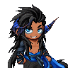 Xx_tosuro_xX's avatar