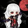 xXx__Soul Ninja__xXx's avatar