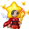 whit_OO7's avatar