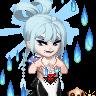 BatMinyas's avatar