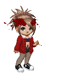 BunnyInMe's avatar