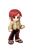 TheAntiSora's avatar