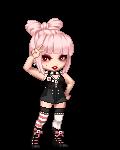 bitzy_spider's avatar
