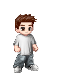 Noob Nuts's avatar