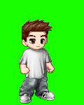 Noob Nuts's avatar