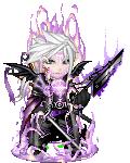 NCS TEUFELHUNDEN's avatar
