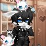 Bunnycakie's avatar