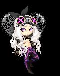 flaredmimic's avatar