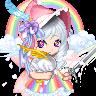 GlambertLeeRay's avatar