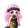 safire8191991's avatar