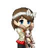 Miss.Em's avatar
