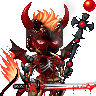 Demon King Lucifer's avatar