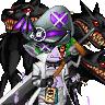 Blankey Dank's avatar