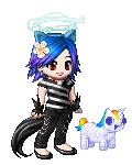i_loner kouga-kun_i's avatar