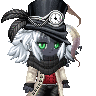 Rook Corvus's avatar