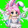 zodiac7's avatar