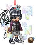 Elastic Corn's avatar