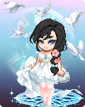 Princess_Angela