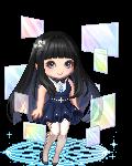 Princess_Angela's avatar