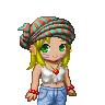 Dizzard-chan's avatar