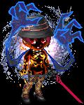Sentient Viral's avatar