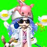 cutiebabe256's avatar