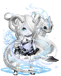 Chikara no Hikari's avatar