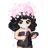 Ki-Wheee's avatar