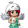 redhottcutie's avatar