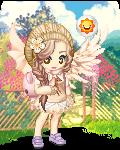 amyj101's avatar