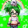 syco22-Turks-'s avatar