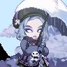 Zero Freeze's avatar