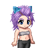 keitiee's avatar