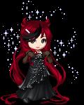elaine48e's avatar