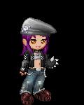 Demons Poet's avatar