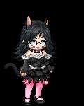 Kurai Daku's avatar