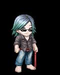 Neocount998's avatar