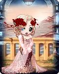 Bella_Leia's avatar