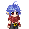 -Overlord Koichi-'s avatar