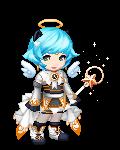 Farandine's avatar