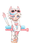 II World of Elegance II's avatar