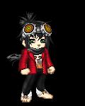 Happy Hunting Anon's avatar