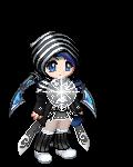 Shirouka's avatar