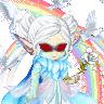 halloweenbat's avatar