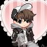 SexuallyTransmittedCookie's avatar